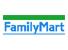 ファミリーマート「Famiport」でのお支払い方法