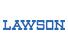 ローソン「Loppi」でのお支払い方法