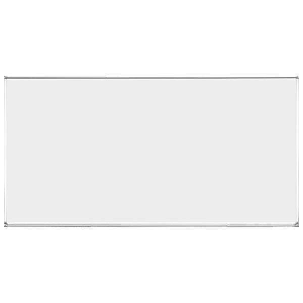 ホワイトボード/スチール