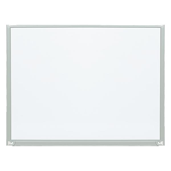 ホワイトボード/アルミホーロー・ハイグレードタイプ