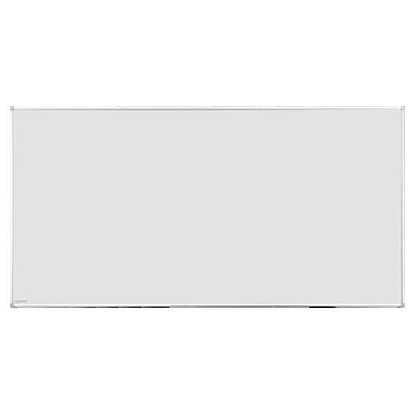 ホワイトボード/アルミホーロー