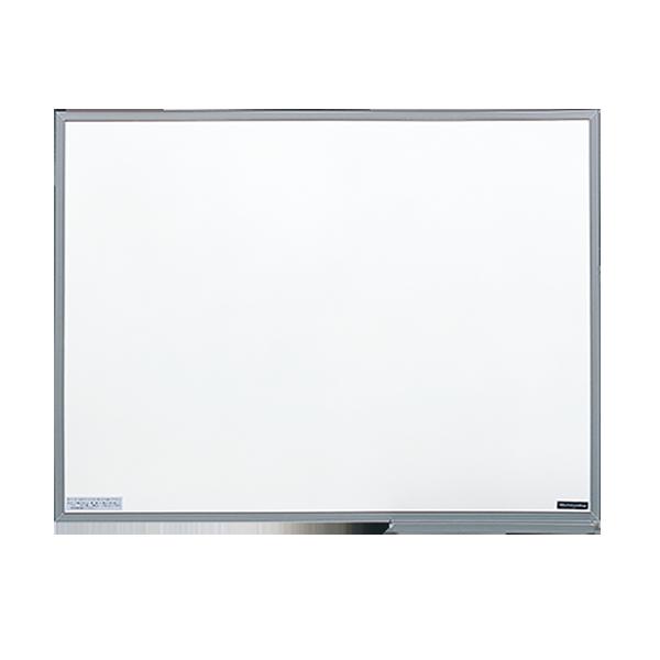 ホワイトボード/スチール・樹脂枠