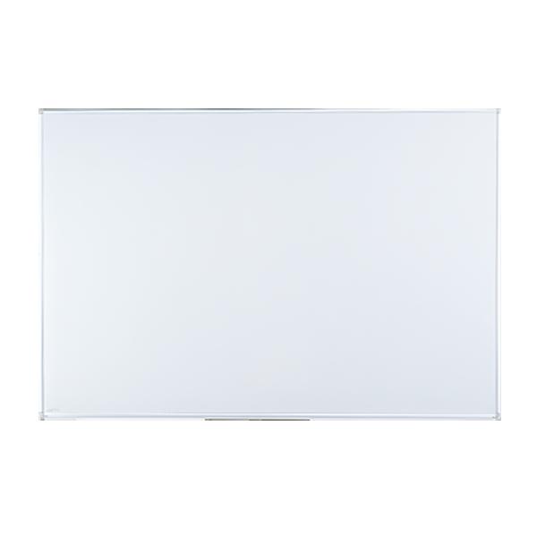 ホワイトボード/アルミホーロー(H1200)