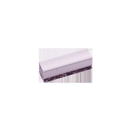 イレーザー(ホワイトボード用)