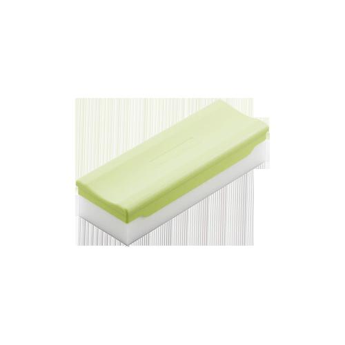 メラミンイレーザー(ホワイトボード用)